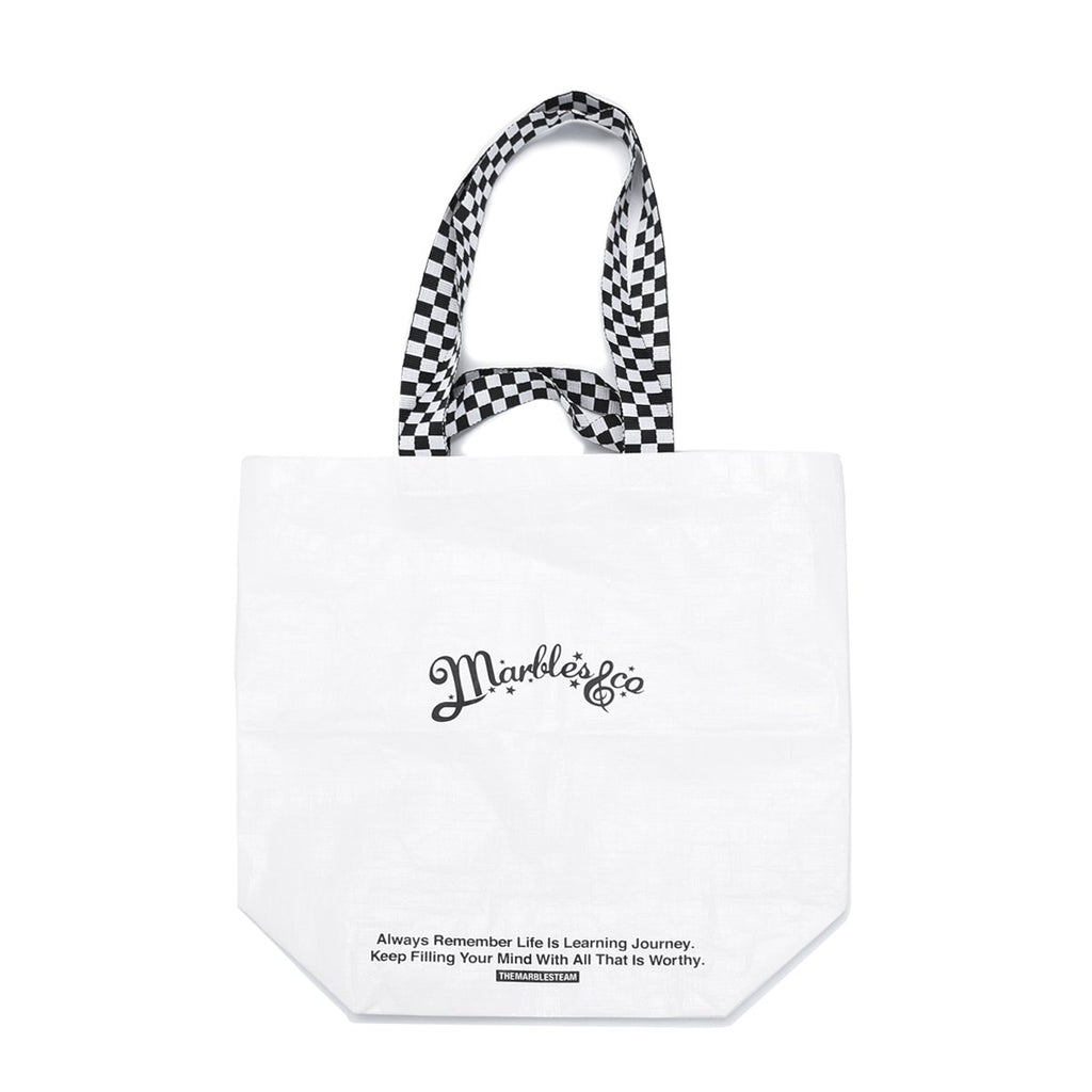 DURABLE TOTE BAG /<br> MAC-A20SP07