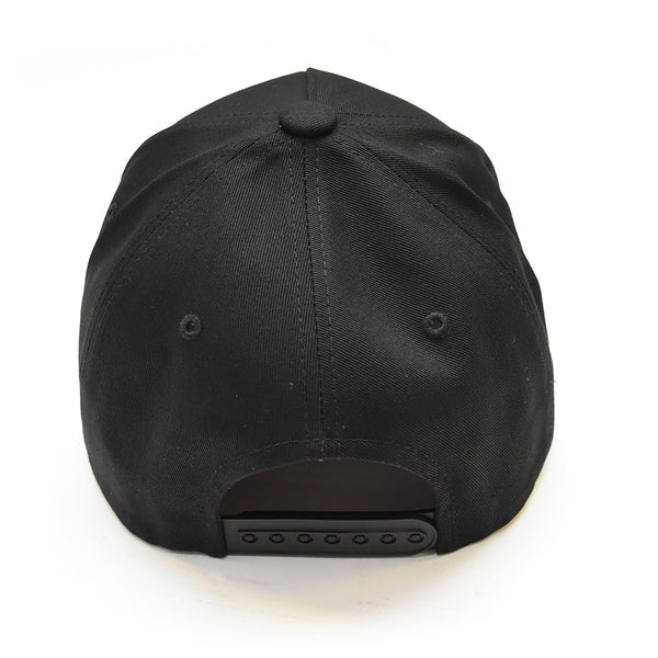 M-5Panel Cap / MAC-A19SP03