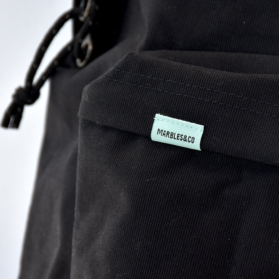 EASTPACK ×Marbles / MAC-A20SP06