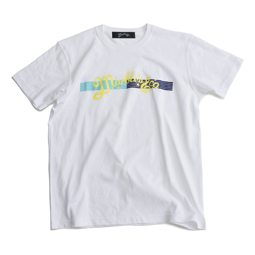 SEPARATE BOX TEE / MCS-S20SP08