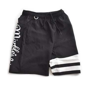 RELAX SURF SHORTS / MPT-S20SP02