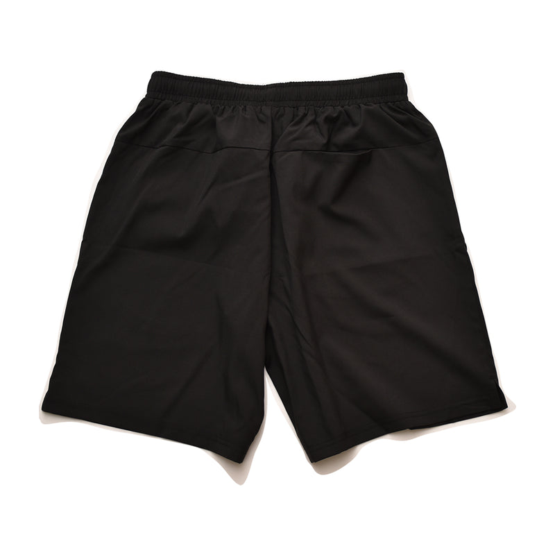 【Devilock × Marbles】COBRA TEAM SHORTS / MPT-S20D01