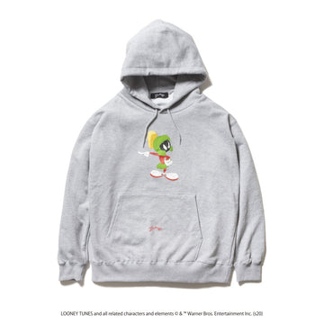 Looney Tunes PARKA 02 / MHP-A20LT02