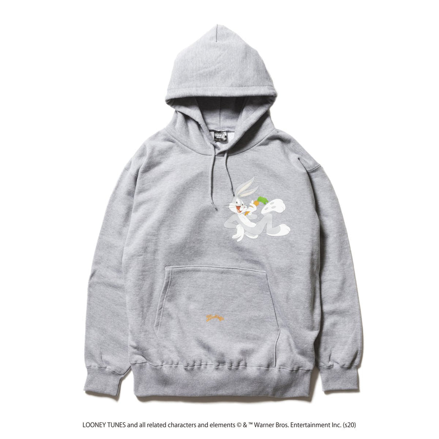 Looney Tunes PARKA 01 / MHP-A20LT01