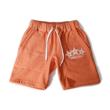 PIGMENT SWEAT SHORTS