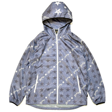 STAR WARM JKT