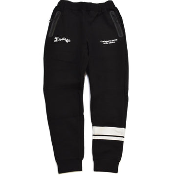 Technology Sweat Pants