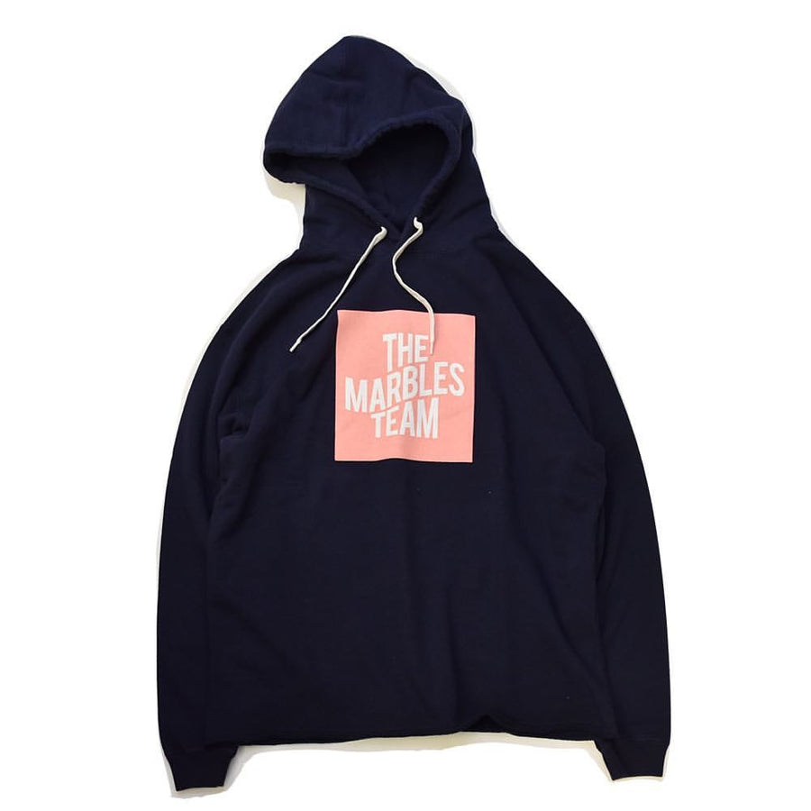 CUT OFF OVER SIZED HOODIE