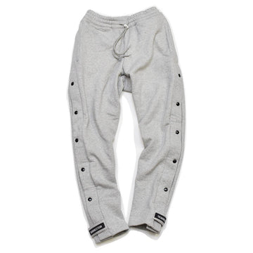 SWEAT BASKET PANTS