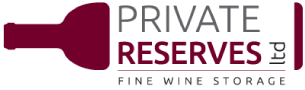 Private Reserves Limited