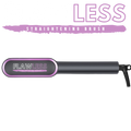 Flawless Straightening Brush