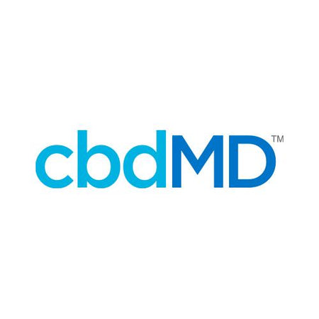 cbdmd products online