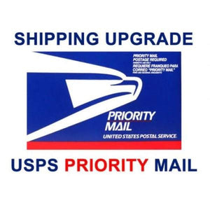 Upgrade Shipping Delivery Time - Shipping Upgrade