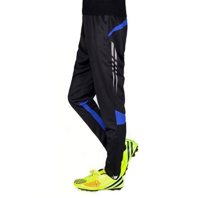 100% Polyester Cycling & Workout Pants