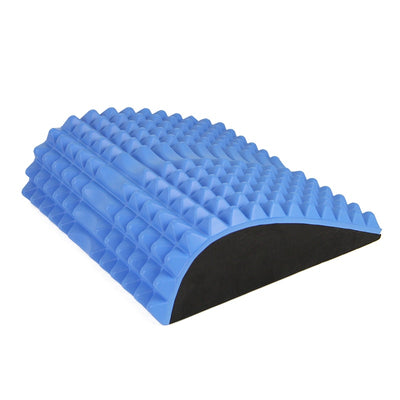 Abdominal Fitness Spiked Column Block