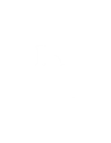 The First Sip of Tea