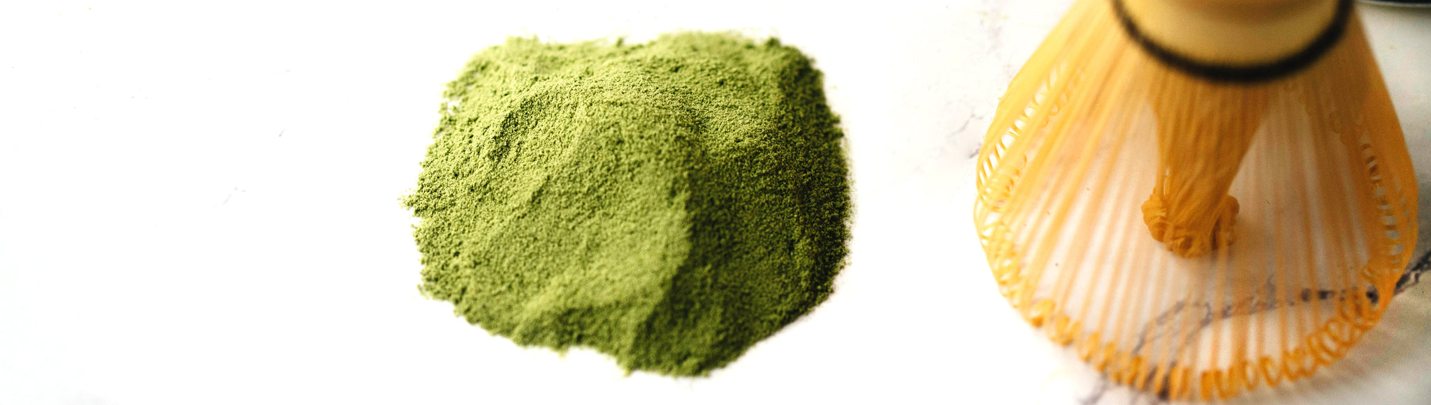 Matcha powder amazing cheap