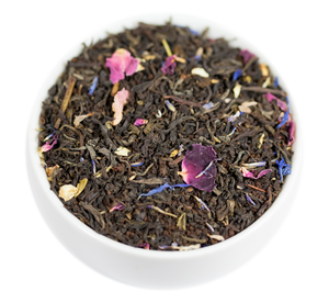 Amelie Black Tea