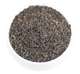 Daybreak Assam Black Tea Box