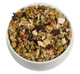 Herbal Tea| Bedtime Bliss | - Loose leaf - Sleepy Time, Soothing, Decaf