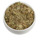 Bilberry Herbal Tea - Loose leaf -  Fruity, Soothing, Decaf
