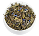 White Tea Box | Blueberry |  Fruity, Refreshing, Rich