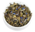 Blueberry White Tea  Loose leaf - Fruity, Refreshing, Rich
