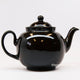 Brown Betty Teapot - 8 cup, Tea Accessories - Spice Hut