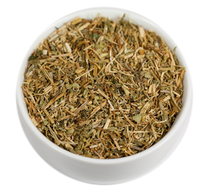 Chickweed | Herbal Tea | Loose Leaf | star weed / star chickweed, Decaf