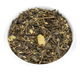 Green Tea | Coconut |  Loose leaf - Hearty, Nutty