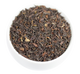 Darjeeling | Black Tea | Tea Box | Elegant, Crisp, Yummy