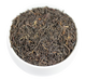 English Breakfast Organic Black Tea - Loose leaf - Calming, Bold, Rich