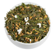 Genmaicha Green Tea | Loose leaf | Sweet, Healthy, Calming