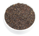 Irish Breakfast Black Tea - Loose Leaf - Full Bodied