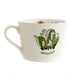 Tea & Coffee Mug Cactus Romsey Desert Llama Joyful cup