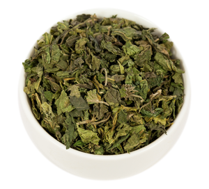 Nettle Leaf Herbal Tea