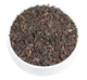 Nilgiri Tiger Hill | Black Tea | Loose leaf |  Bold, Creamy
