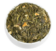 Okinawa Lemon | Green Tea | Loose leaf | Citrusy , Minty