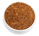 Rooibos Tea Organic - Loose Leaf - Nutty, Smooth, Decaf