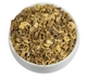 Licorice Root | Herbal Tea | Loose leaf | Wellness, Soothing