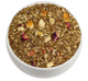 Key Lime Rooibos Tea