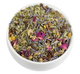 Spirit Tea | Herbal | Tea Box |  Loose Leaf - Minty, Floral, Calming