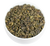 Ti Kuan Yin Oolong Tea Box - 16 ct. - Mellow, Nutty, Smokey