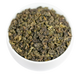 Ti Kuan Yin | Oolong Tea | Tea Box | Mellow, Nutty, Smokey