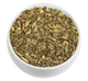 Twilight | Herbal Tea | Loose Leaf | Relaxing, Minty, Sweet - Decaf