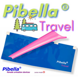 Pibella® Travel