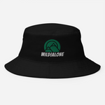 WILD|ALONE BUCKET HAT