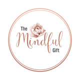 The Mindful Gift - Giving with Purpose
