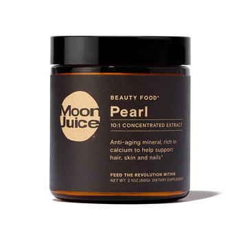 Moon Juice - Pearl - CAP Beauty