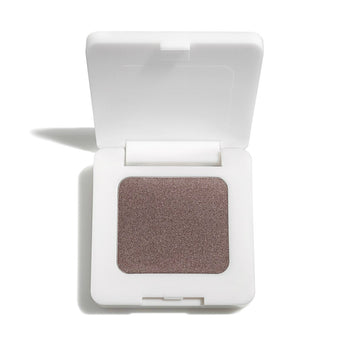 RMS Beauty - Enchanted Moonlight Shadow - CAP Beauty